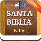 Santa Biblia NTV, Nueva Traducción Viviente Gratis