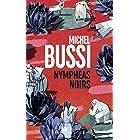 Nymphéas noirs (Terres de France) (French Edition)