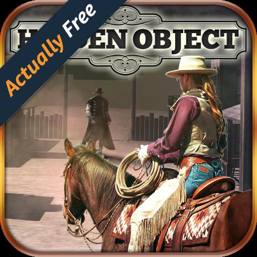 hidden-object-outlaw-hunt