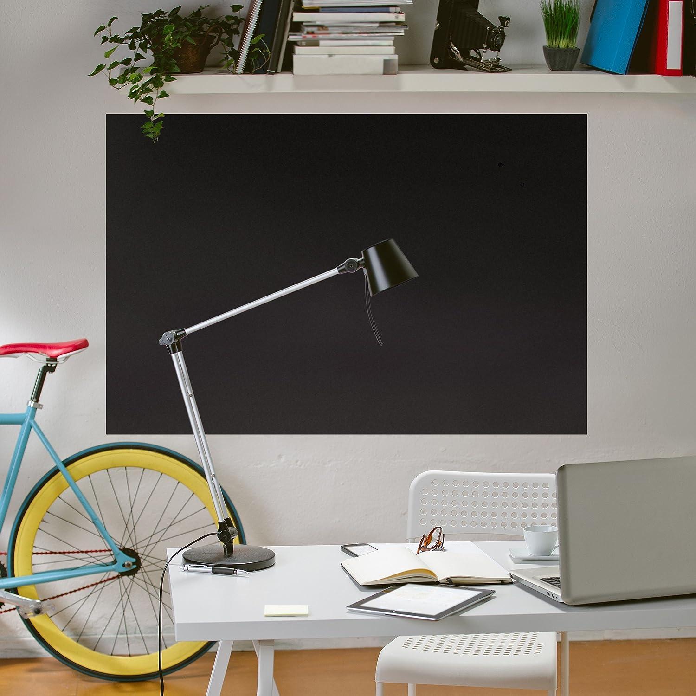 Pellicola magnetica - Black Board autoadesivo - lavoro stanza ...