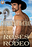 Roses and Rodeo (Rough and Ready Book 5) (English Edition)