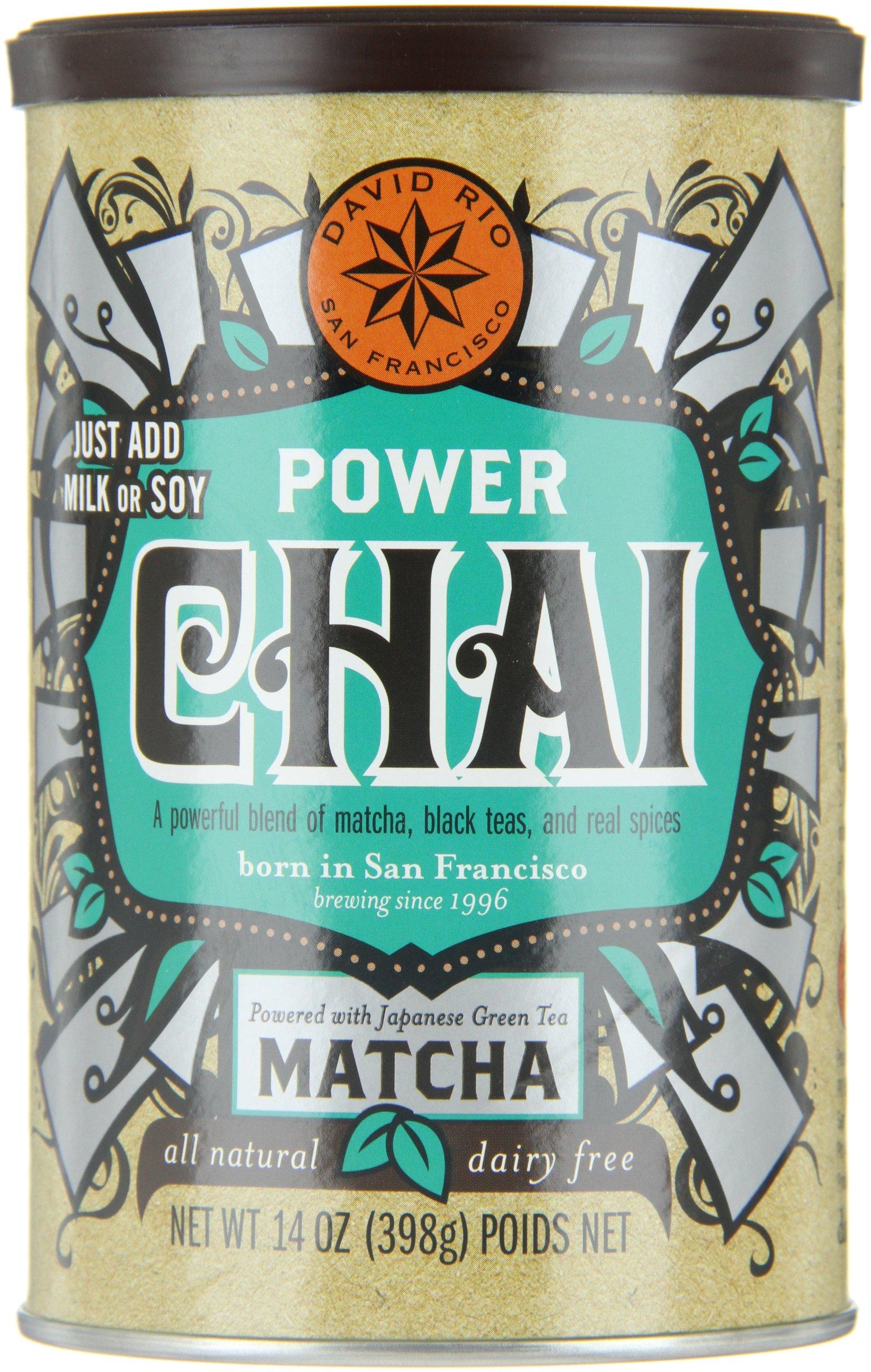 David-Rio-Power-Chai-Pappwickeldose-1-x-398-g