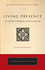 Living Presence (Revised) (Cornerstone Editions)
