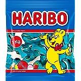 Haribo Delfines Azules (1kg)