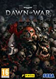 Warhammer 40,000: Dawn of War III [PC Code - Steam]