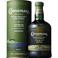 Connemara Peated Original Single Malt - 700 ml