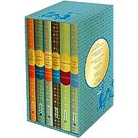 Fernöstliche Klassiker: 6 Bände im Schuber: Die Kunst des Krieges, Fünf Ringe, Hagakure, Bushido, Gespräche, Tao te king
