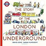 TfL: The Story of the London Underground: 1