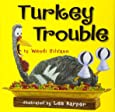 Turkey Trouble: 1