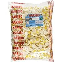Haribo Fried Eggs Bulk Bag 3 Kg