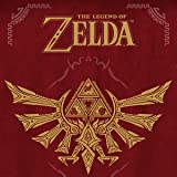 The Legend of Zelda (Issues) (3 Book Series)