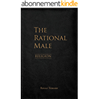 The Rational Male – Religion (English Edition)