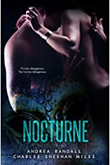 Nocturne Kindle Edition