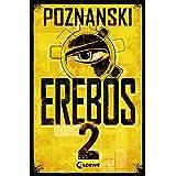 Erebos 2 (German Edition)