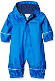 Columbia Kinder Snuggly Bunny Regen passt, Kinder, Snuggly Bunny Rain, blau, Siz
