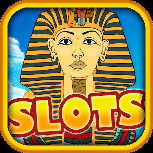 slots-fuego-craze-del-faraon-rey-de-bienes-vegas-slot-casino-torneos-gratis