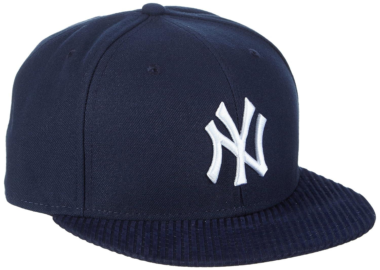 New Era Flock Vize New York Yankees Baseball Cap, Unisex, Cap Flock Vize  New York Yankees, Scarlet, 7 1/8: Amazon.co.uk: Sports & Outdoors