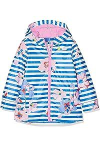 cdab1fd2c Girls' Outerwear: Amazon.co.uk