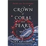 Crown of Coral and Pearl: 1