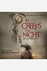 In Creeps the Night Audible Audiobook