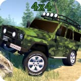 Russian Cars: Offroad 4x4 for sale  Delivered anywhere in Ireland
