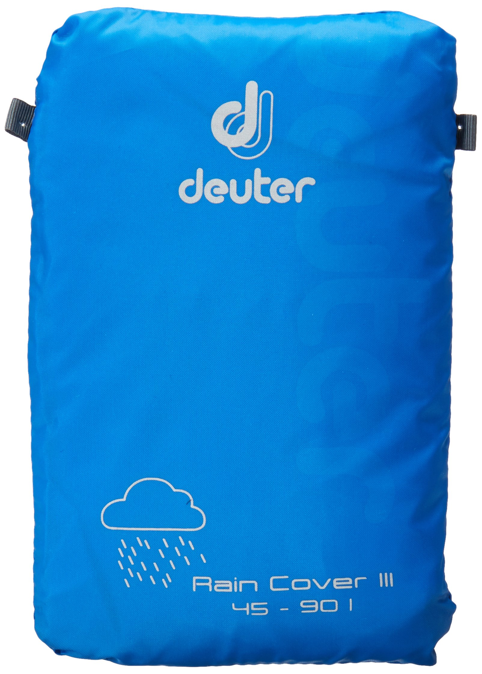 91QSPTyDIuL - Deuter Raincover Iii Rain and Transport Cover