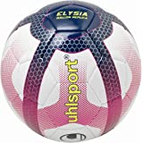 uhlsport 1001655012018 Ballon de Football Mixte