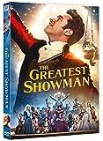 Dvd - Greatest Showman (The) (1 DVD)