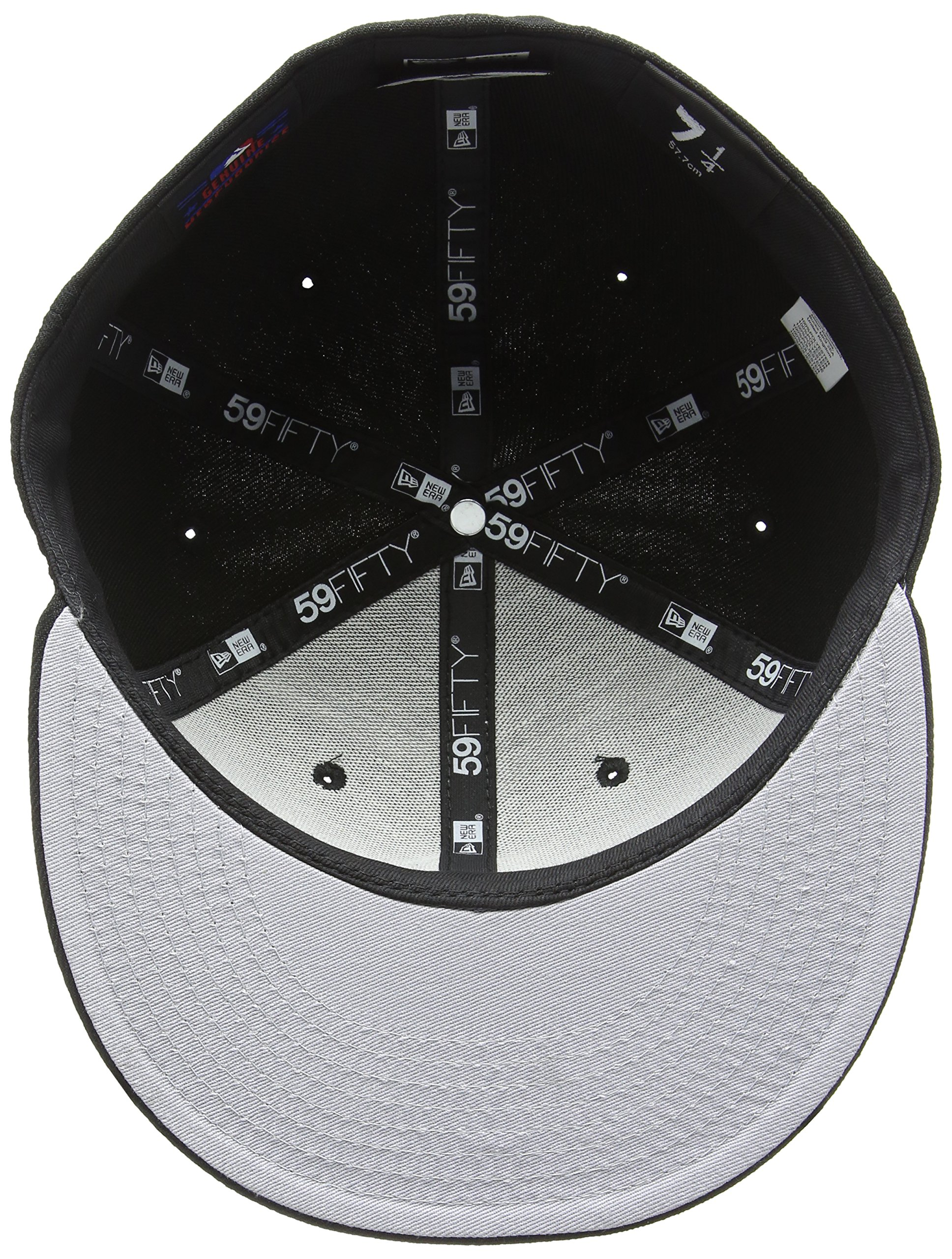 80480479 New Era Era Cappellino da Baseball Uomo