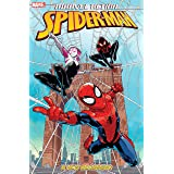 Marvel Action Spider-Man Vol. 1: New Beginning (Marvel Action Spider-Man (2018-2019))