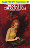 Nancy Drew 24: The Clue in the Old Album (Nancy Drew Mysteries)