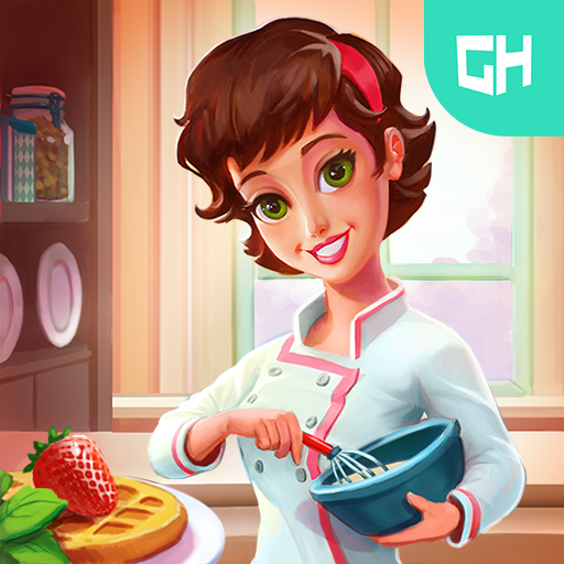 mary-le-chef
