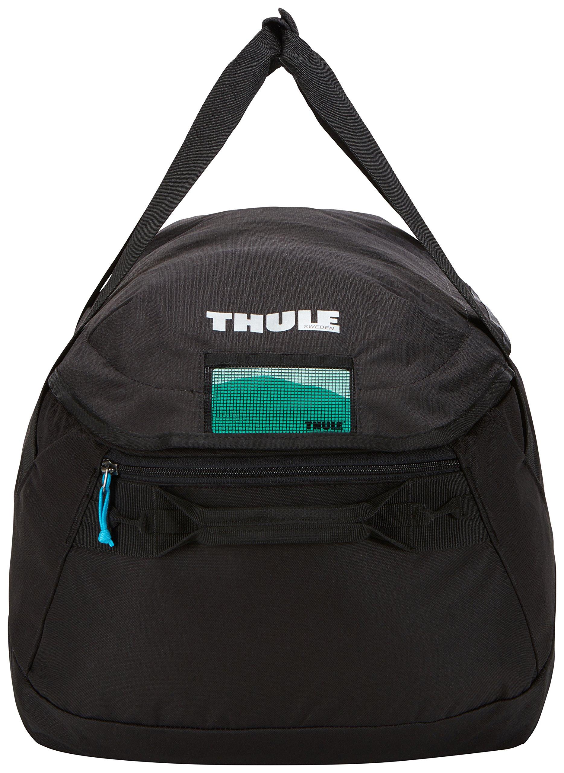 Thule 800603 GoPack Set (4Xduffel) 4