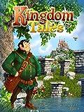 Kingdom Tales [PC/Mac Code - Steam]