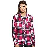 Max Women's Regular fit Shirt