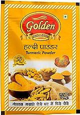 Golden Haldi Powder (1kg)