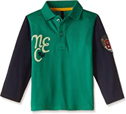 United Colors of Benetton Boys' Polo Shirt