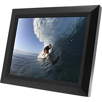 KitVision 20 inch Digital Photo Frame with 1 GB of: Amazon