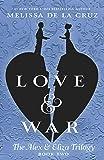Love & War: 2 (The Alex & Eliza Trilogy)