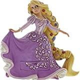 Disney Traditions Rapunzel Treasure Keeper