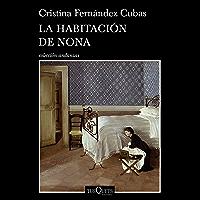 La habitación de Nona (Andanzas) (Spanish Edition)