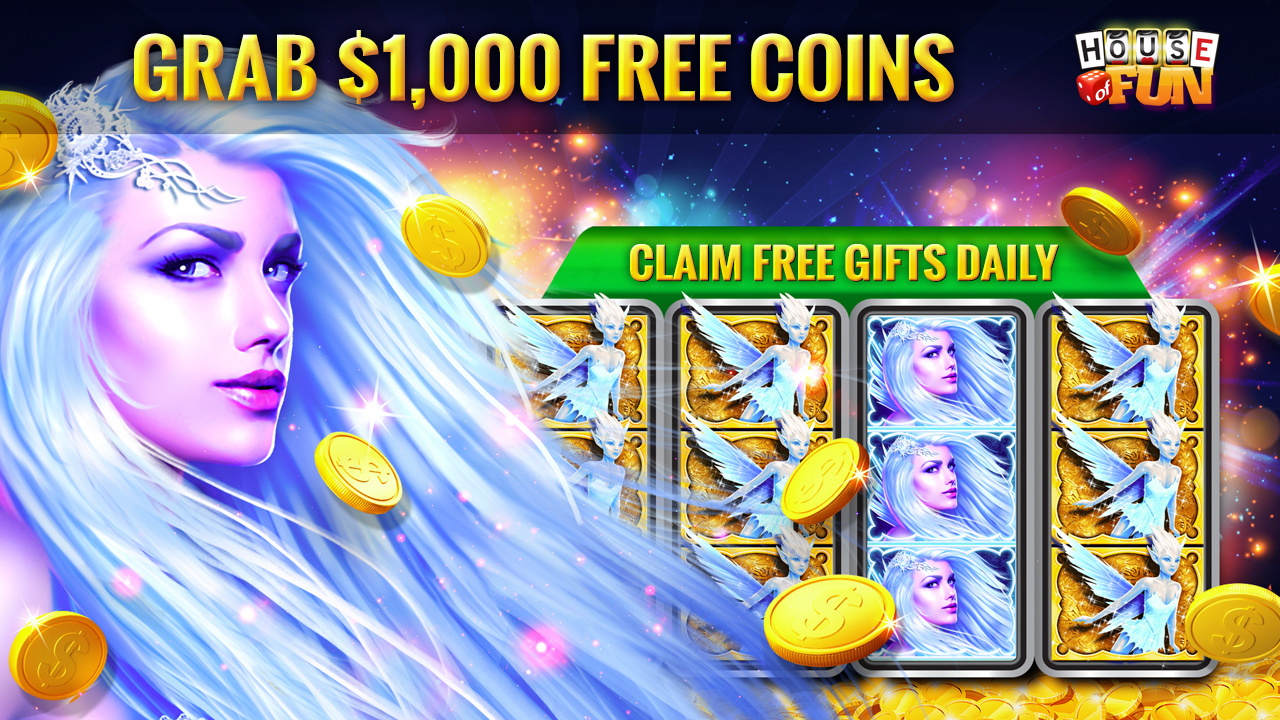 free slots online for fun jetztspelen.de
