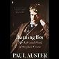 Burning Boy: The Life and Work of Stephen Crane (English Edition)