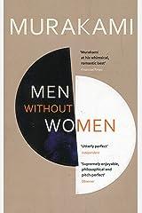 Men Without Women: Stories Paperback