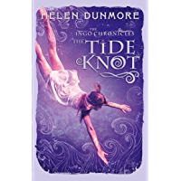 The Tide Knot (The Ingo Chronicles, Book 2) (English Edition)