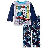 Thomas & Friends Choo-Choo 2-Piece Pajama Set