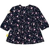 Steiff Tunika Camiseta para Bebés
