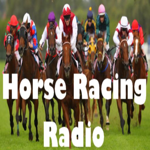 Horse Racing Radio - Belmont Cup