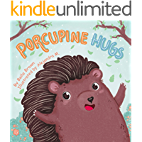 Porcupine Hugs