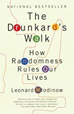 The Drunkard's Walk: How Randomness Rules Our Lives (Vintage)